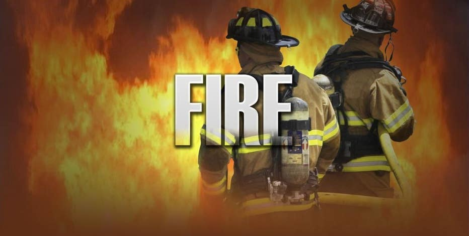 Rain could mean wildland fire danger for Scottsdale homes