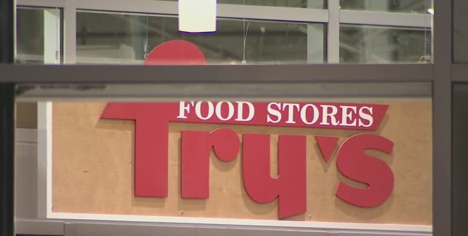 Fry's grocery stores to offer COVID-19 vaccine in 50 Maricopa County locations