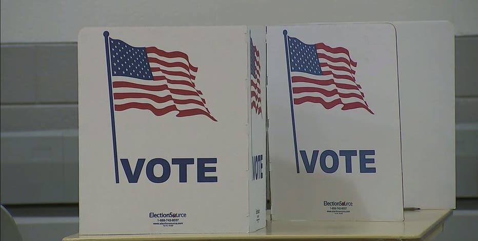 Arizona voters may see just 4 initiatives on the ballot in November