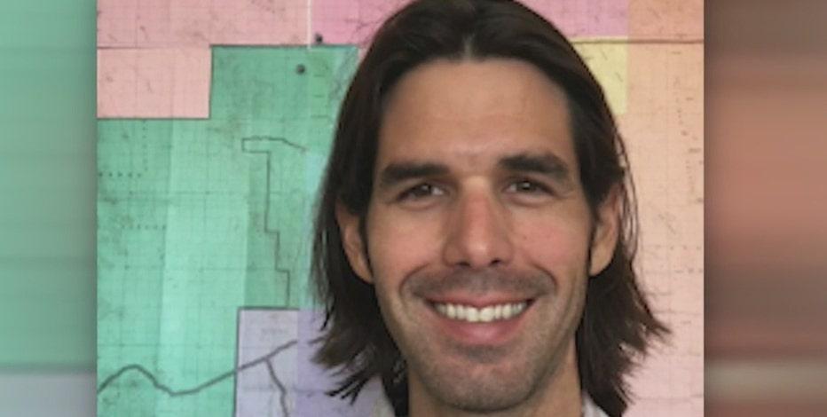 Arizona border activist acquitted of harboring immigrants who crossed U.S.-Mexico Border