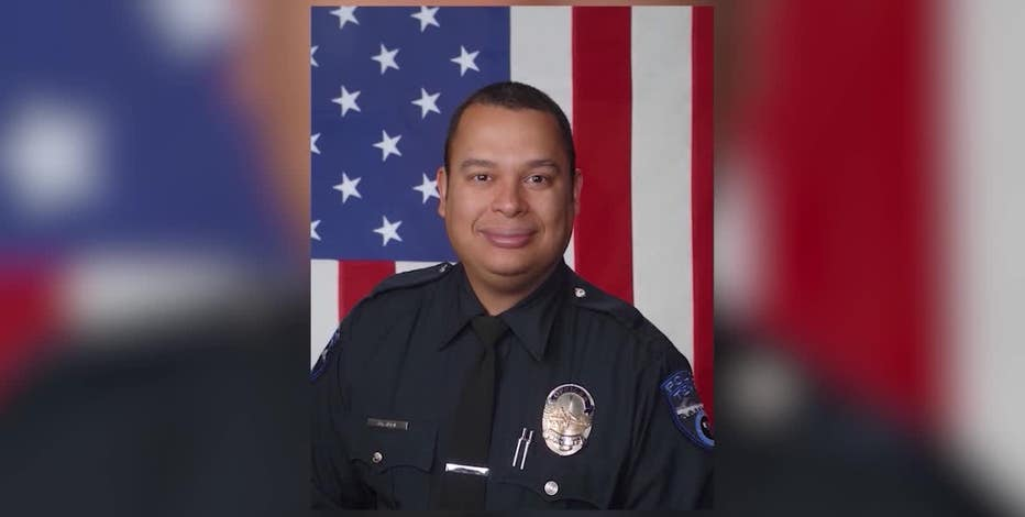 Former Tempe officer will not be charged in fatal shooting of 14-year-old