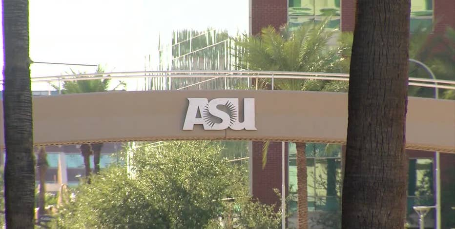 ASU reports 1,330 total COVID-19 cases among entire campus community, many are recovered