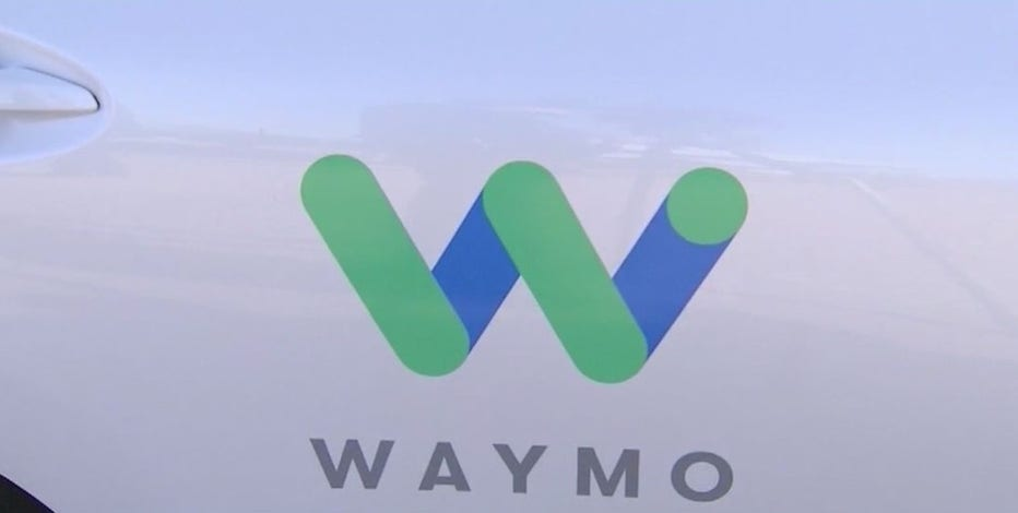 Waymo bringing self-driving trucks to Phoenix area freeways