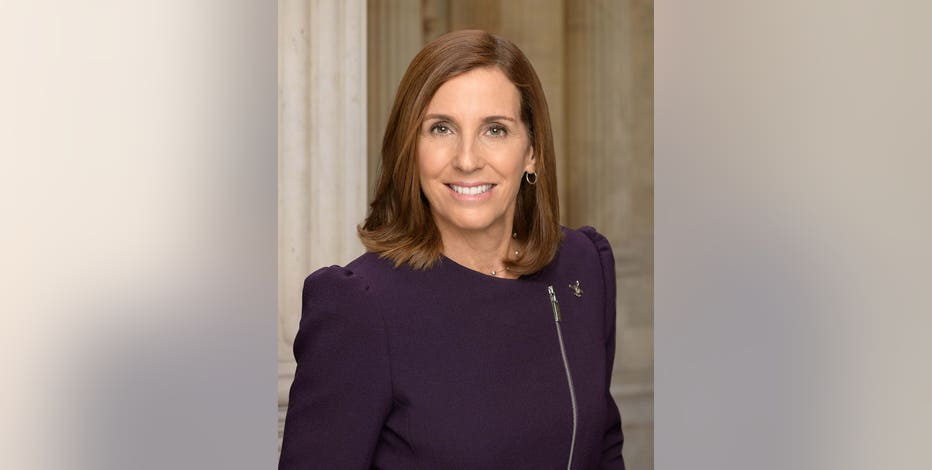 McSally proposes 7 debates as Arizona Senate race heats up