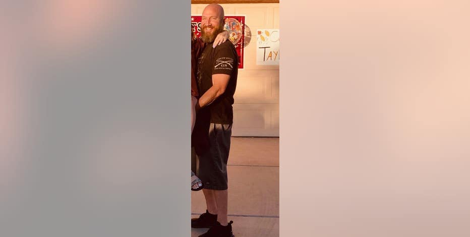 Sister of man killed in Ahwatukee officer-involved shooting accuses police of killing her brother