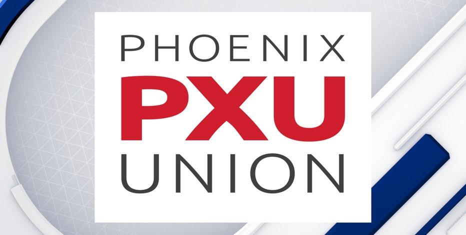 Phoenix Union says schools will start virtual learning on Aug. 3, not Aug. 17