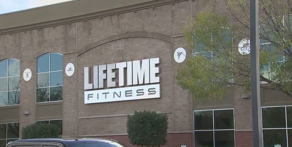 Arizona suspends liquor licenses at Lifetime Fitness