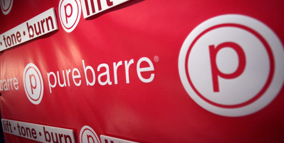 Parent company of Pure Barre, CycleBar, Club Pilates suing Arizona over closing gyms