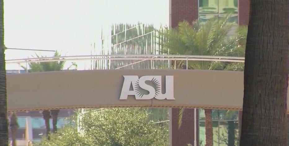 ASU details how school community plans to stay healthy from COVID-19 as classes resume