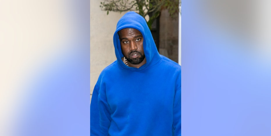 Lawsuit seeks to ban Kanye West from appearing on Arizona ballot for President