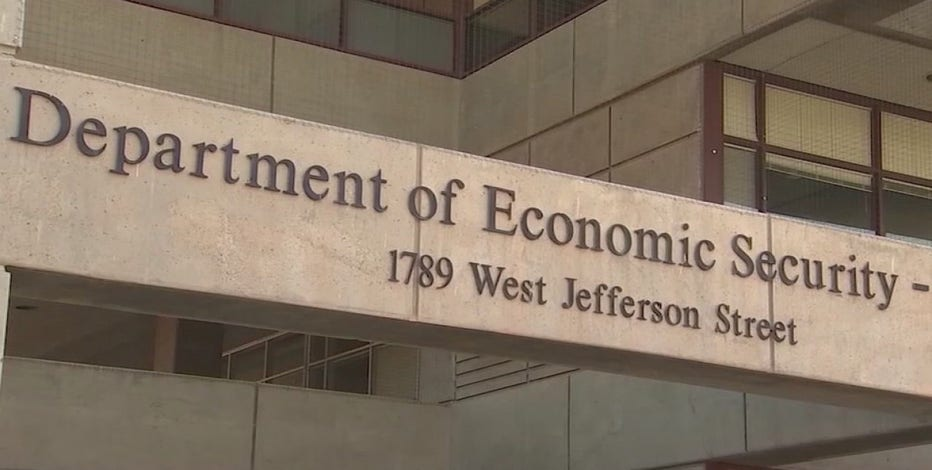 Arizonans continue to have unemployment funds impacted by fraud