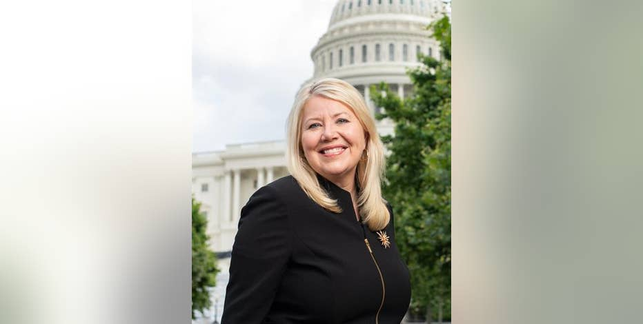 Arizona Congresswoman Debbie Lesko to quarantine following COVID-19 exposure