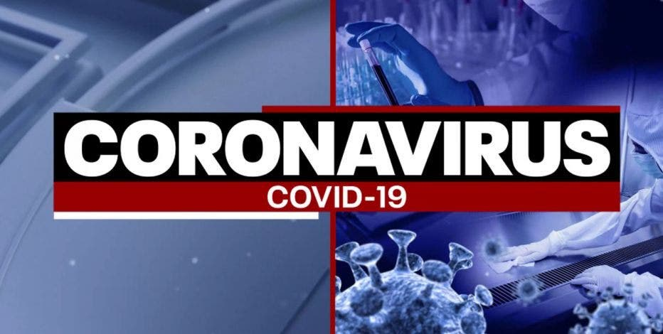 Virus cases lead to voluntary curfew in Pima County