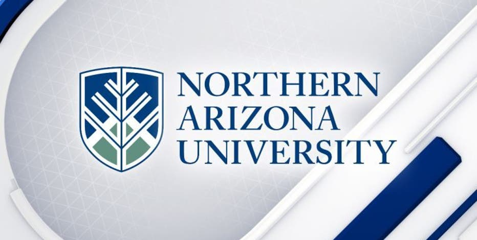 Northern Arizona University cracks down on students who don't get COVID tests