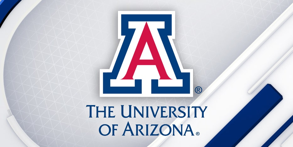 University of Arizona to require COVID-19 testing
