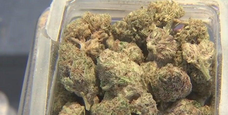 Arizona Dept. of Health opens dispensary applications, recreational marijuana sales could start soon