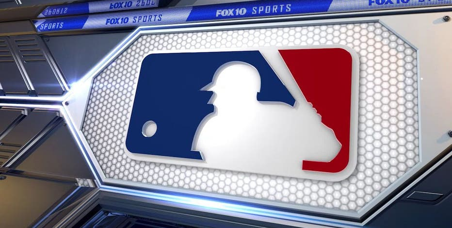 Cactus League, Arizona cities ask MLB to delay spring training due to COVID-19