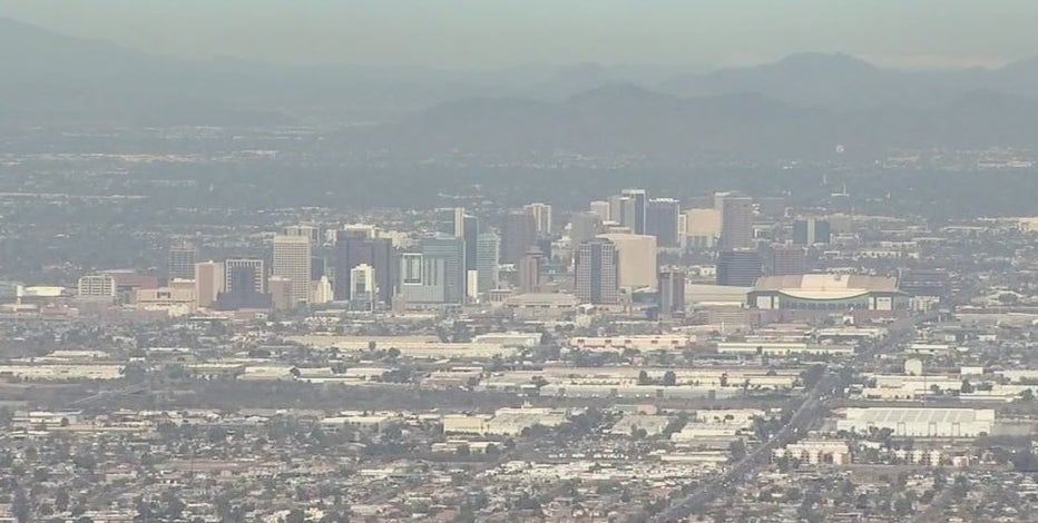 Phoenix to vote on allocating $51.1M emergency rental assistance grant