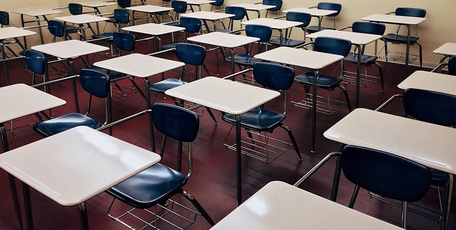 Proposed Arizona State Senate bill will give students mental health days