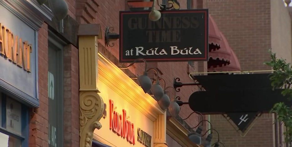 Last Call: Iconic Tempe bar Rúla Búla set to close its doors