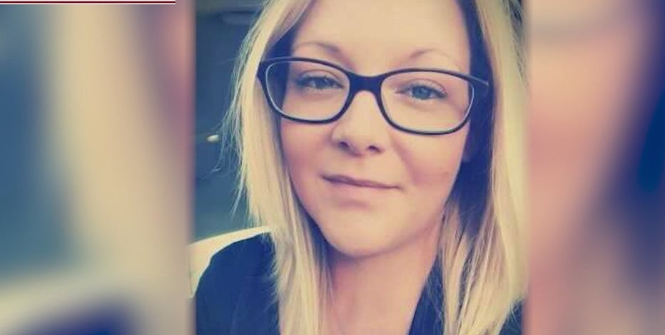 'She lit up the world': Loved ones grieve after Avondale mother was fatally stabbed by relative
