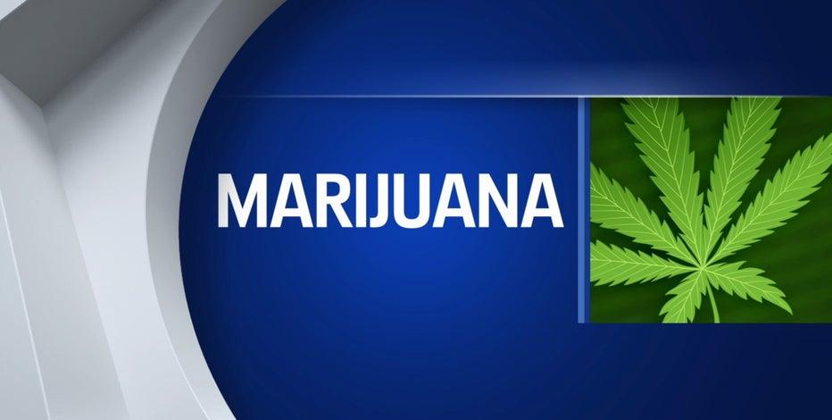 Majority of Arizona counties to drop marijuana-related charges
