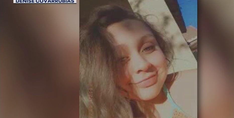 Nearly one year later, family of Phoenix teen killed in hit and run still waiting for answers