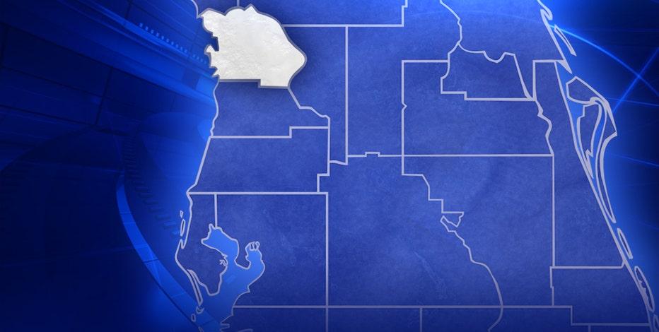 Hurricane Eta information: Citrus County