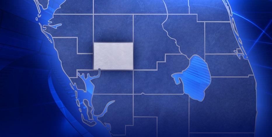 Hurricane Eta information: DeSoto County
