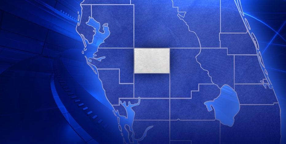 Hurricane Eta information: Hardee County