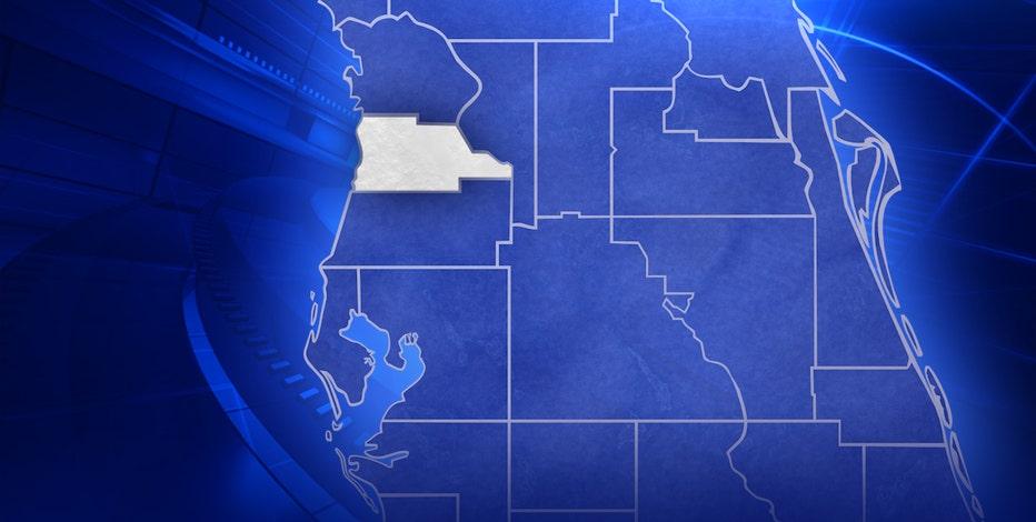 Hurricane Eta information: Hernando County