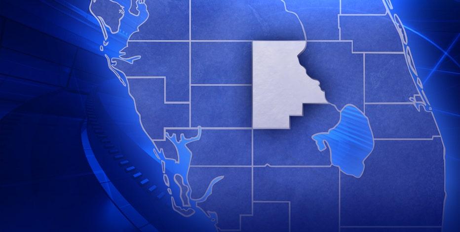 Hurricane Eta information: Highlands County