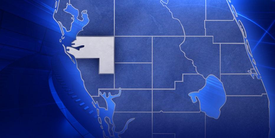 Hurricane Eta information: Manatee County