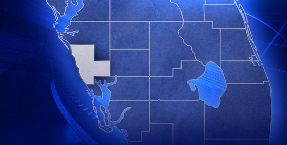 Hurricane Eta information: Sarasota County