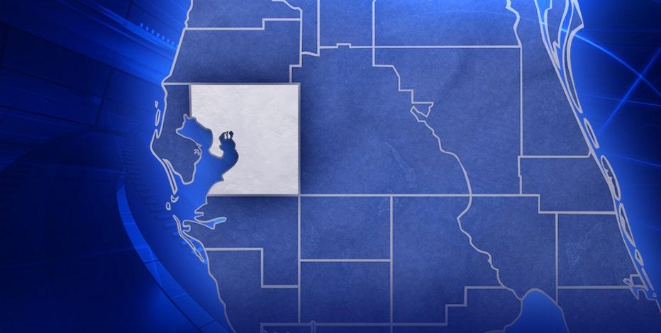 Hurricane Eta information: Hillsborough County