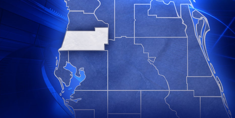 Hurricane Eta information: Pasco County