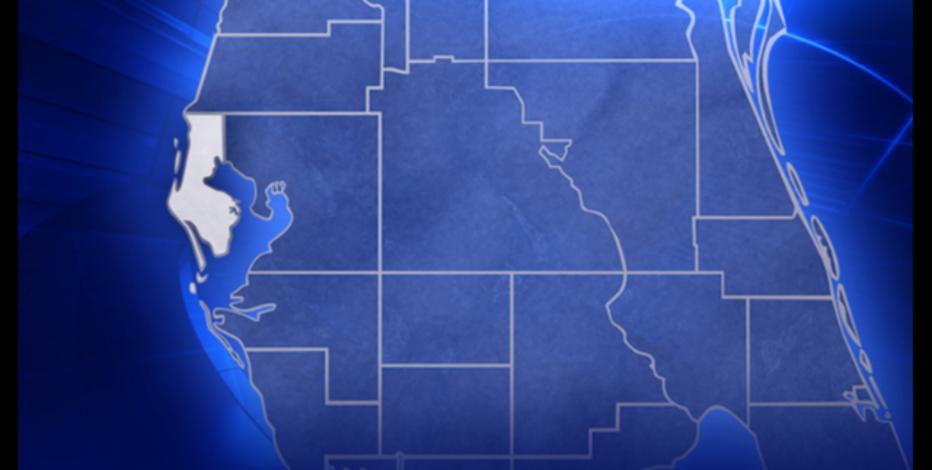 Hurricane Eta information: Pinellas County