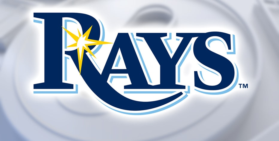 World Series pitchers: Glasnow, Snell to start first 2 games for Rays