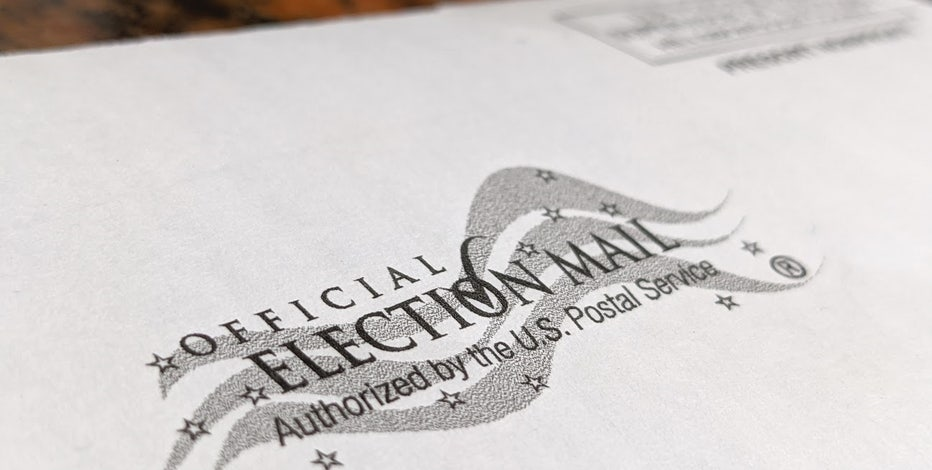 Florida vote-by-mail tally surpasses 1-million mark