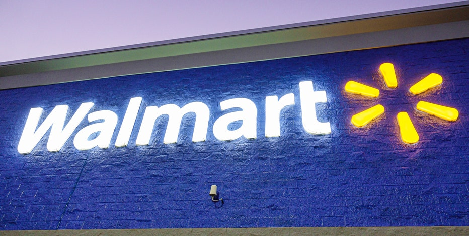 Walmart, Sam's Club pharmacies in Florida to administer COVID-19 vaccines