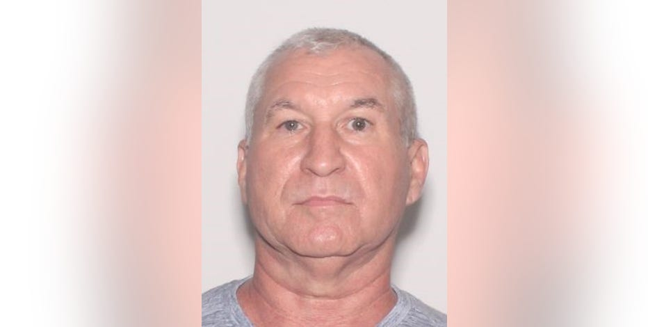 Hillsborough deputies search for man accused of killing 80-year-old Tampa woman