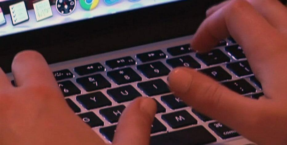 Florida senators back plan to collect online sales taxes