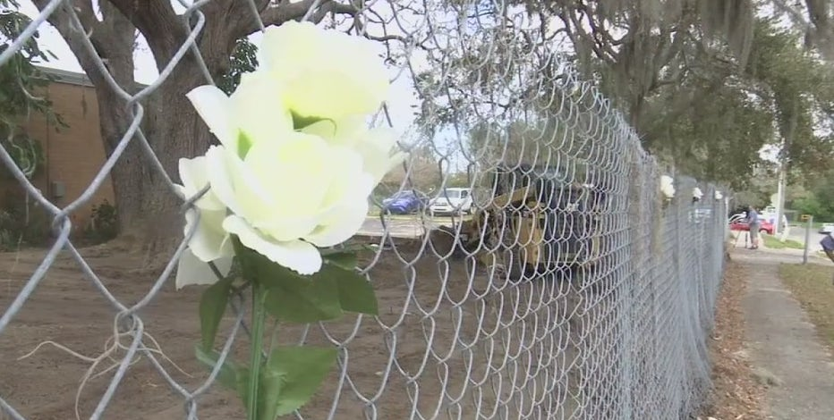 Researchers confirm discovery of 29 African American graves from Greenwood Cemetery in Clearwater