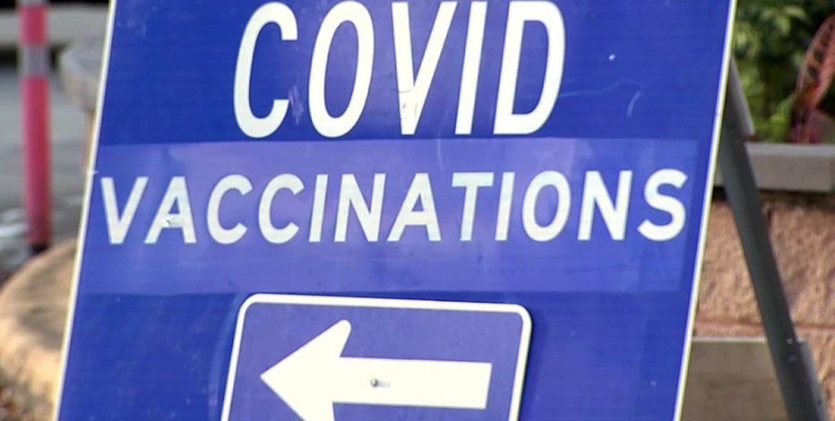 Legal experts: Florida employers can require employees to get vaccinated