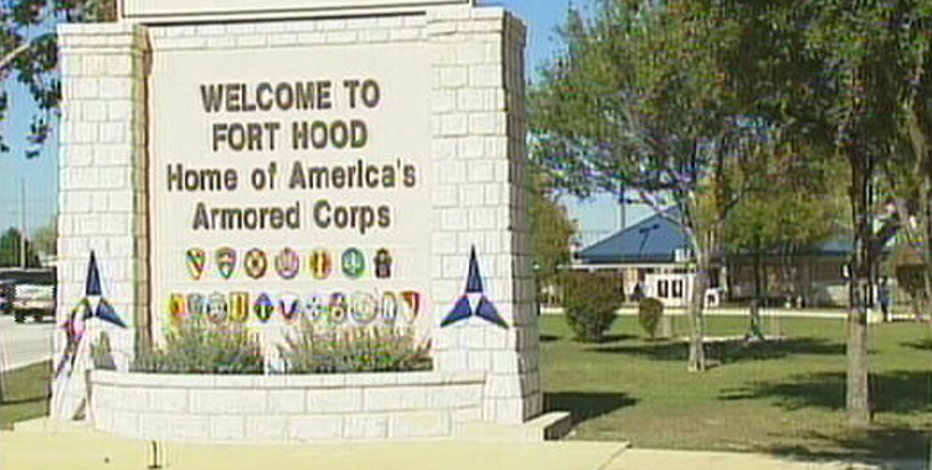 Navajo Nation calls for investigation into Fort Hood deaths