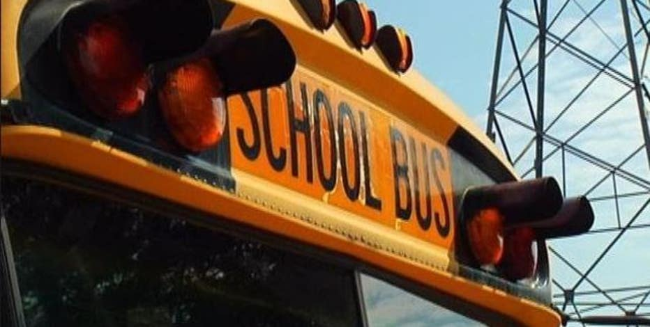 Parents want right to send kids to school in-person