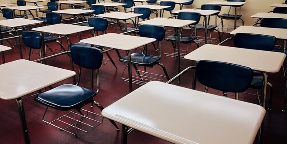 Harris Co. superintendents told in-person instruction should be delayed until October