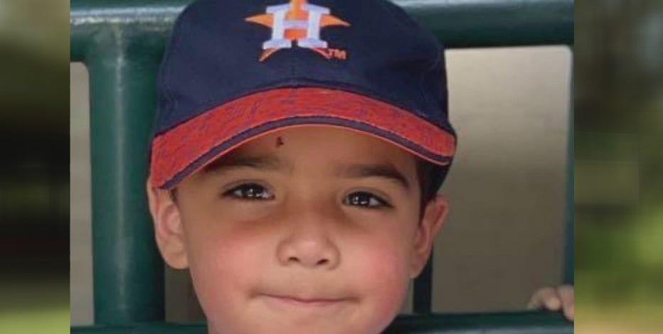 Lake Jackson boy dies from brain-eating amoeba