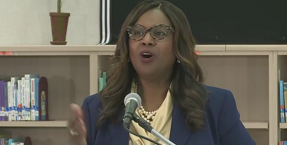City leaders allege racism influenced HISD superintendent vote