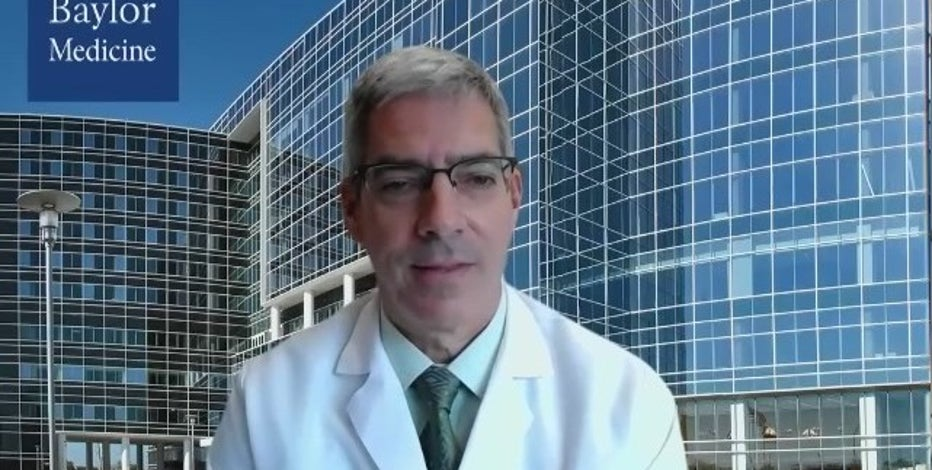 Houston researchers closer to unraveling mysteries of pancreatic cancer
